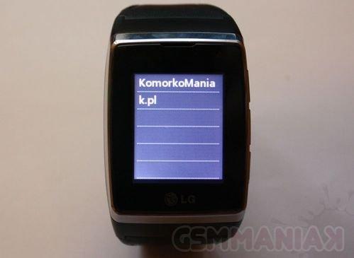 lg-gd910-watch-phone-k