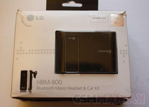 lg-hbm-800-2
