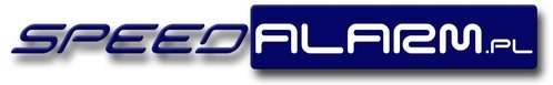 logo_1047x162