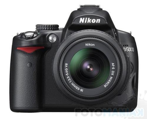 nikon-d5000-18-55-vr-pl-2
