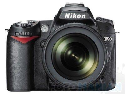 nikon-d90-18-105vr-frt-400x