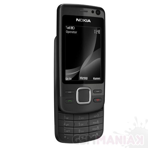 nokia6600i-slide-black-open