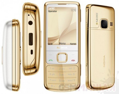nokia_6700_classic_gold_edition_2-540x427