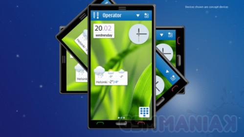 nokia_symbian_ui_concept_2010