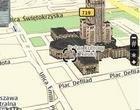 Nawigacja Nokia Maps Ovi Mapy