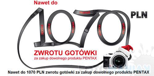 pentax-promocja