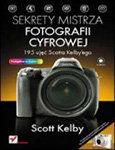 sekrety-mistrza-fotografii-cyfrowej