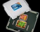 Arrandale Clarkdale Intel Core i3 Intel Core i5 Intel Core i7 Ironlake