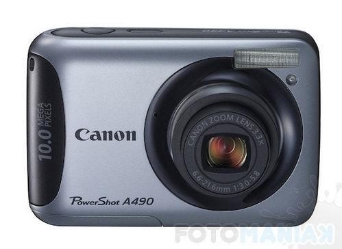 27881_canon_a490_1