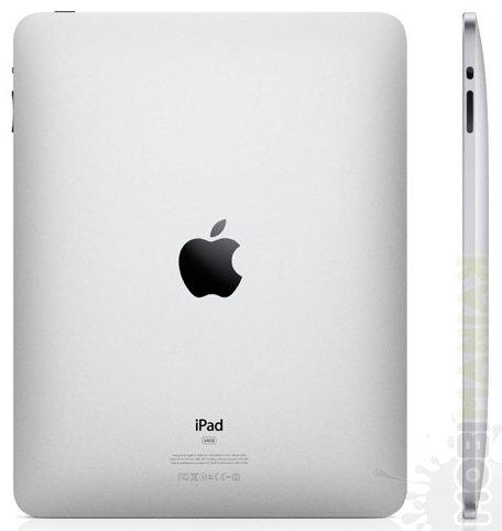 apple_ipad_08