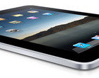 3G Apple A4 multitouch