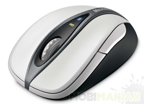 bluetooth-notebook-mouse-5000_3