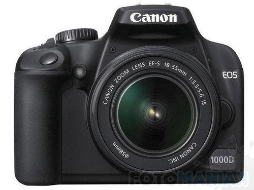 canon-1000d-18-55