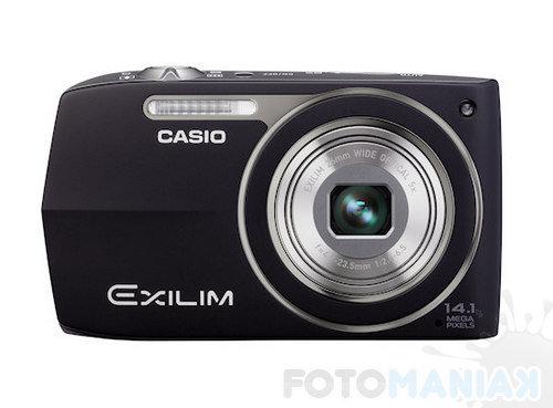 casio-exilim-zoom-ex-z2000-3