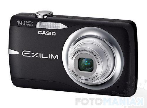 casio-exilim-zoom-ex-z550-1
