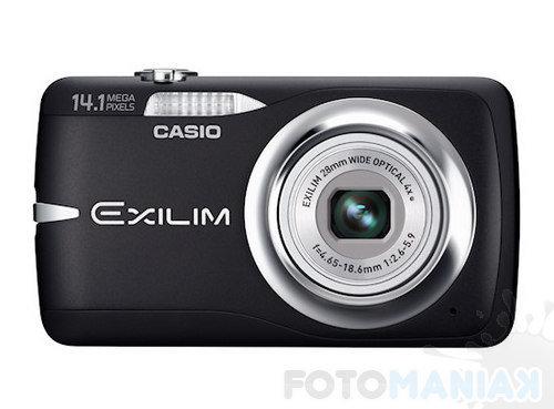 casio-exilim-zoom-ex-z550-3