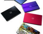 Intel Core i3 Intel Core i5 Intel Core i7