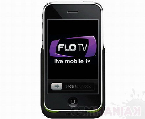 flo-tv-mophie-iphone-mobile-tv-1