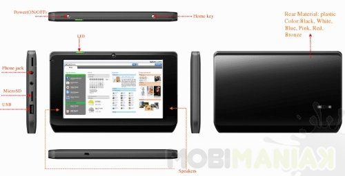 freescale-smart-tablet