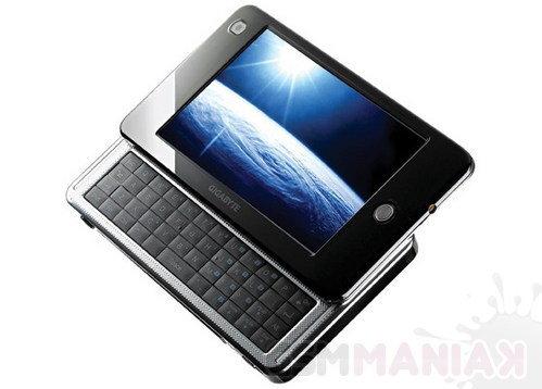 gigabyte-m528-android