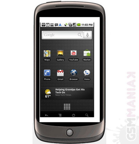 google-nexus-one-android-official