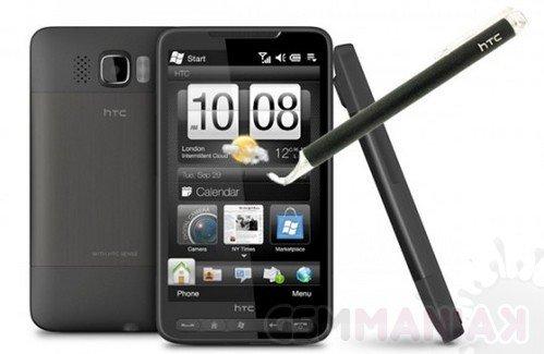 hd2-stylus-540x352