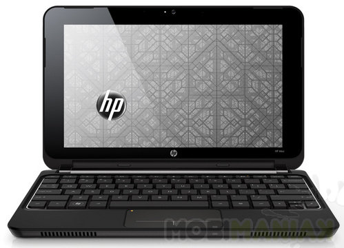 hp-mini-210-hd-atom-netbook-1262415803