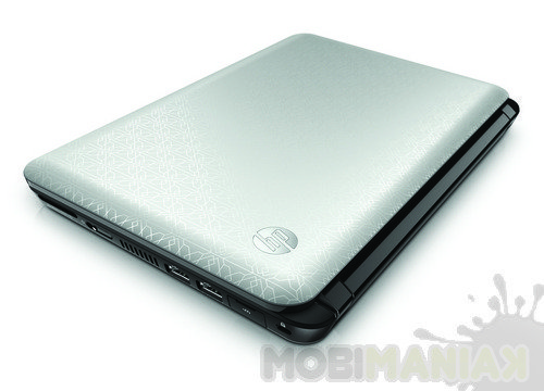 hp-mini-210-silver-crystal-top-view-closed-on-white