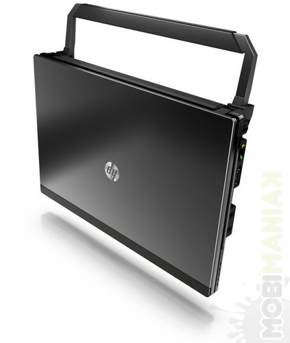 hp-mini-5102-black-handle_low