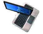 ATI Mobility Radeon dotykowy ekran Intel Core 2 Duo multitouch TabletPC windows 7