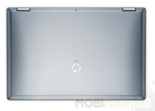 hpprobook6540-lg1