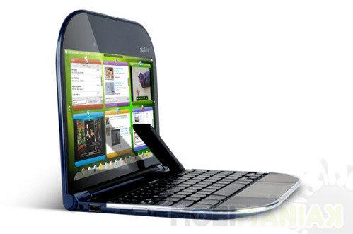 lenovo-skylight-smartbook-2