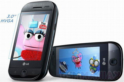 lg-intouch-gw620-uk-t-mobile-virgin