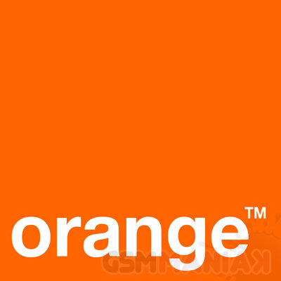 logo-orange-mobile