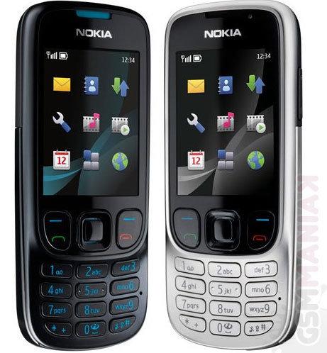 nokia-6303-classic1