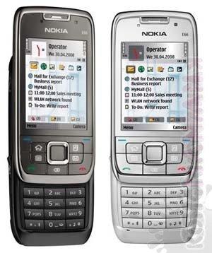 nokia-e661