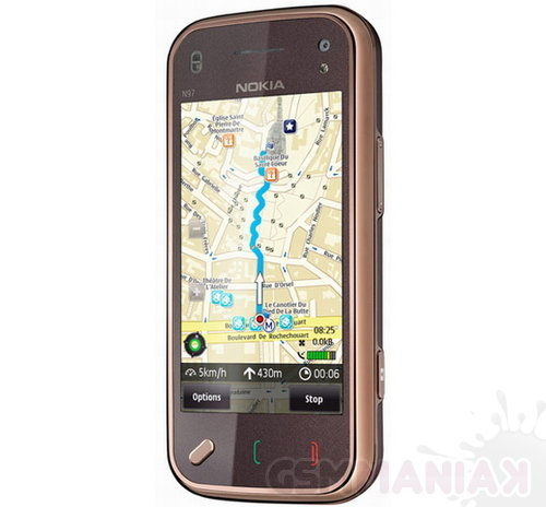 nokia-n97-mini-ovi-maps-freee-gps-navigation