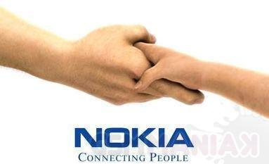 nokia_logo-001
