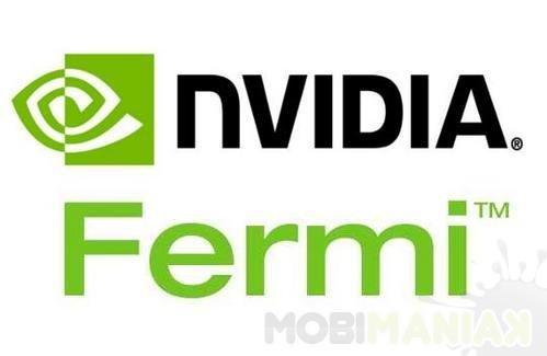 nvidia-fermi_1728h