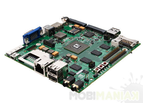 nvidia_tegra_200_series_developer_kit_large