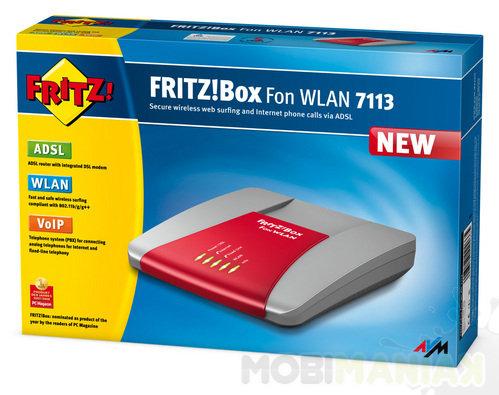opakowanie_fritz_box_fon_wlan_7113