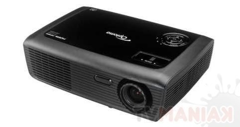 optoma-ex762-projector-3d-capable