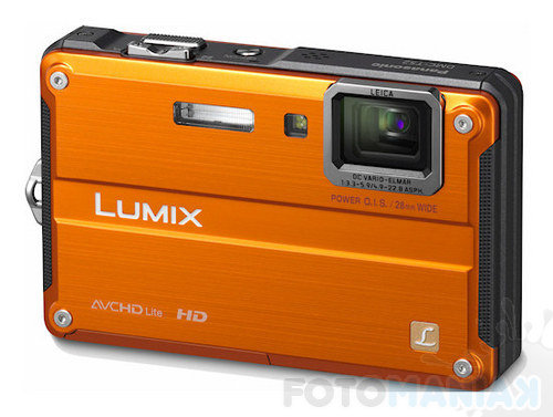 panasonic-lumix-dmc-ft2-4