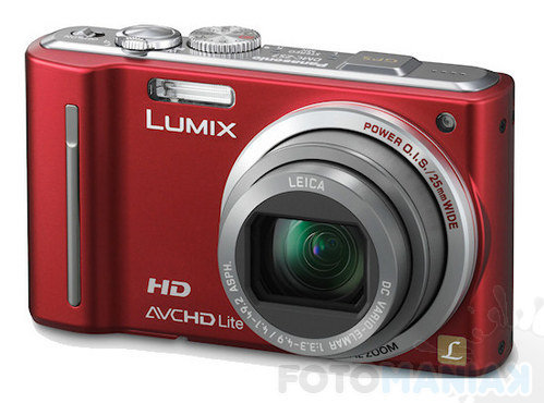 panasonic-lumix-dmc-tz10-1