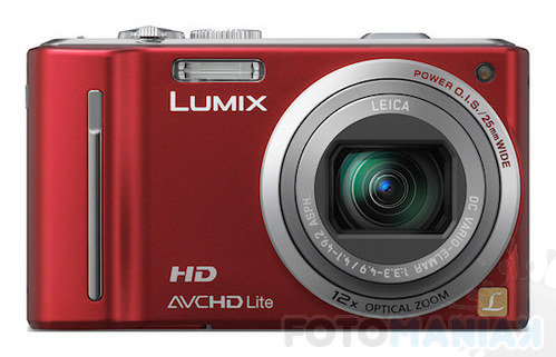 panasonic-lumix-dmc-tz10-2