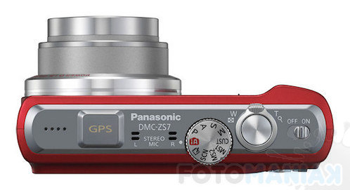 panasonic-lumix-dmc-tz10-4