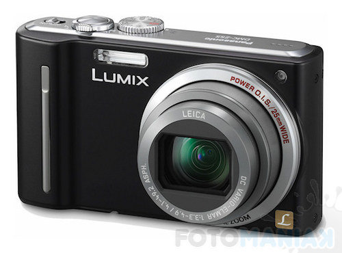 panasonic-lumix-dmc-tz8-1