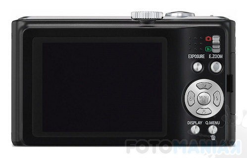 panasonic-lumix-dmc-tz8-2
