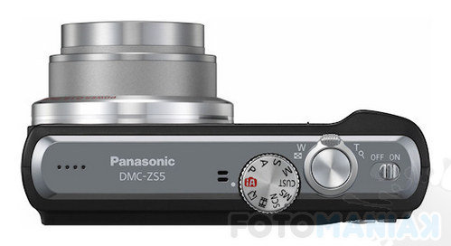 panasonic-lumix-dmc-tz8-3
