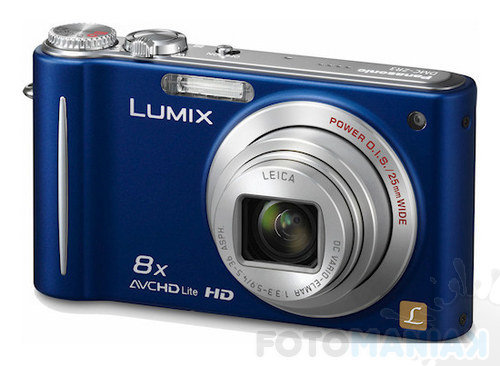 panasonic-lumix-dmc-zx3-1
